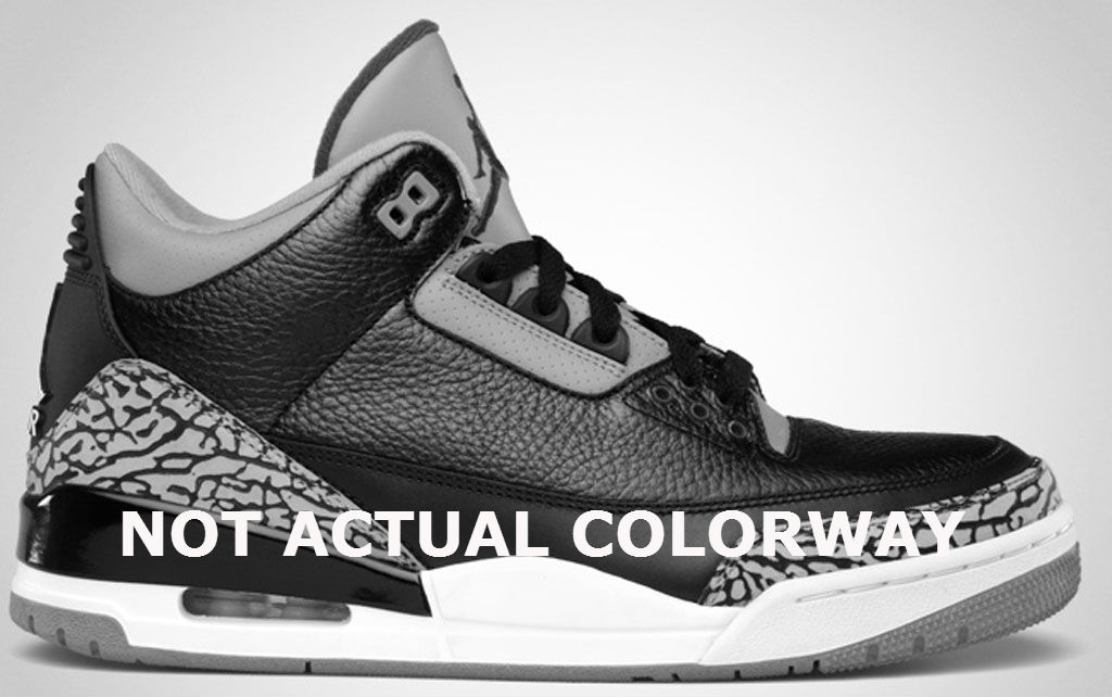 new style 0a384 3ecec cyber-monday-air-jordan-3-retro-768x533. Cyber 1