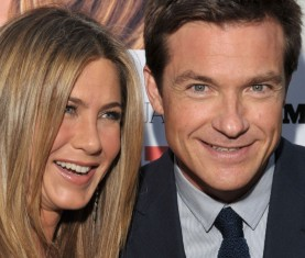 Jennifer-Aniston-Jason-Bateman--e1455934307210-1068x810