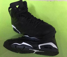 black-cat-air-jordan-6-retro