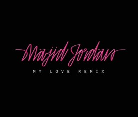 majid-jordan-my-love-remix-680x680