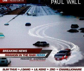 paul-wall-swangin-in-the-rain-remix