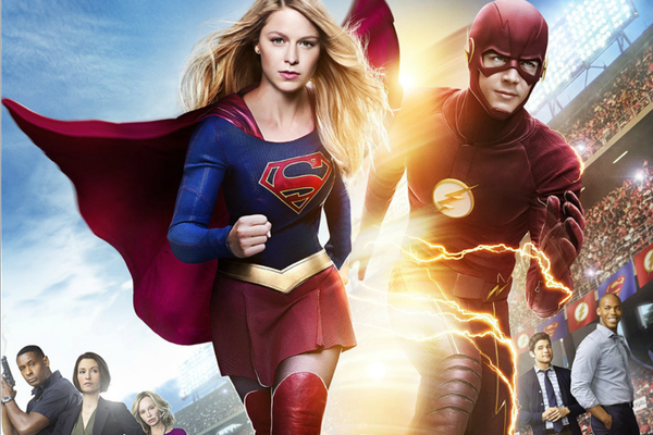 supergirl-the-flash