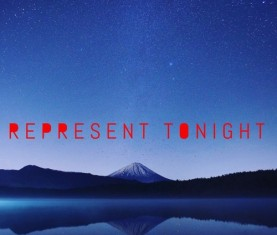 swizz-beatz-represent-tonight-cover