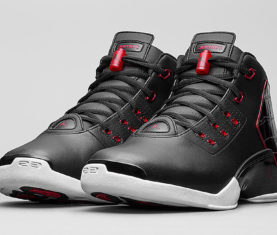 Air-Jordan-17-Retro-Bulls-Black-Red