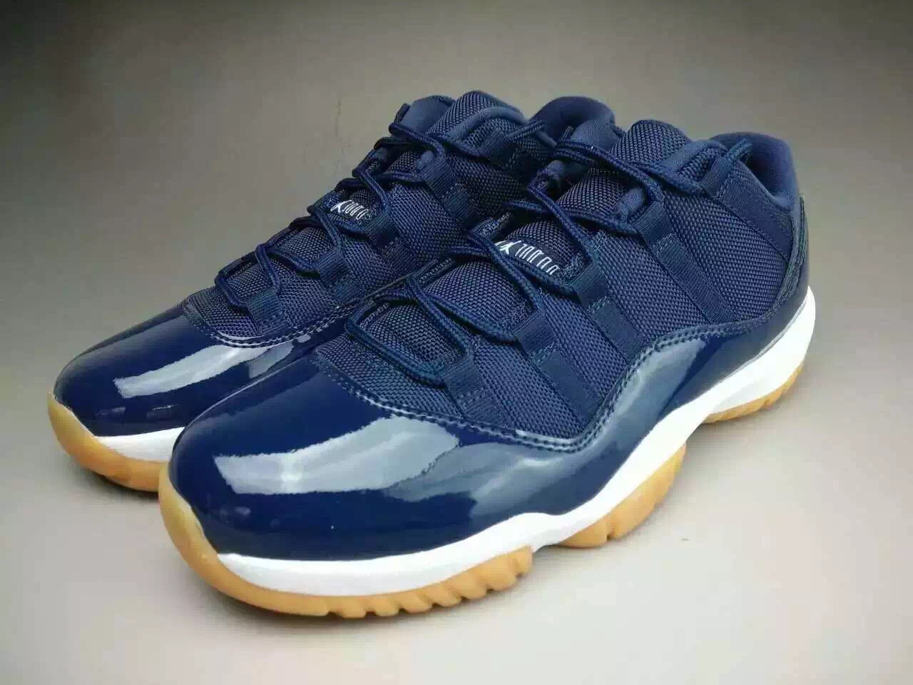 online retailer 2335f 522ac air-jordan-11-low-midnight-navy-gum-01