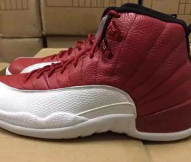 air-jordan-12-gym-red-white-2_o62lus