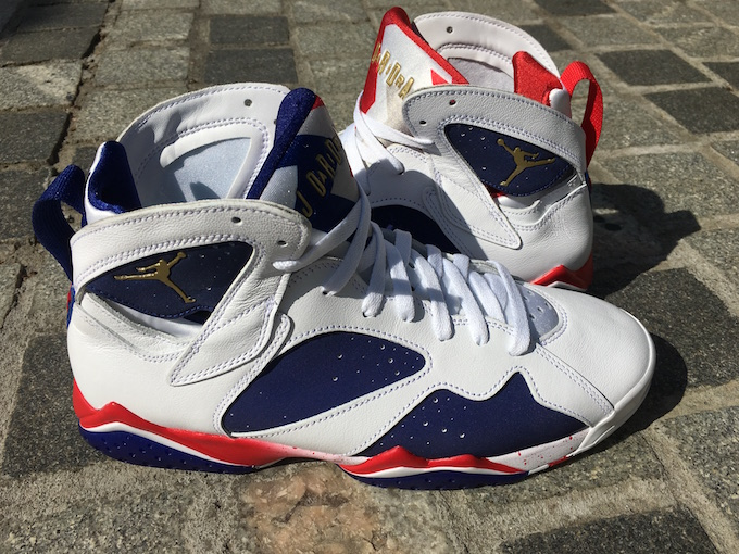 air-jordan-7-retro-olympic-tinker-alternate-2016-3  c06781015