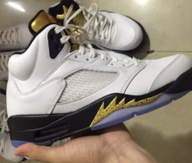olympic-air-jordan-5-gold-tongue-681x511