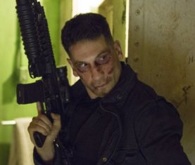 punisher-berthal