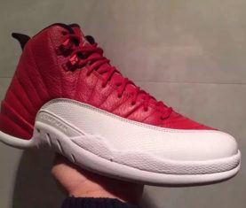 red-white-air-jordan-12