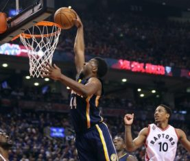 solomon-hill-nba-playoffs-indiana-pacers-toronto-raptors-850x560