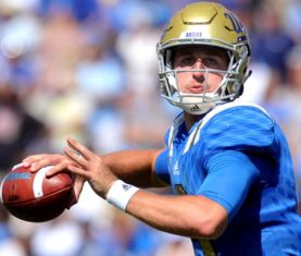 091515-NCAA-FB-UCLA-Bruins-quarterback-Josh-Rosen-PI-SW.vresize.1200.675.high.51
