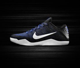 16-130_Nike_Kobe_822675-014_Profile-02_native_1600