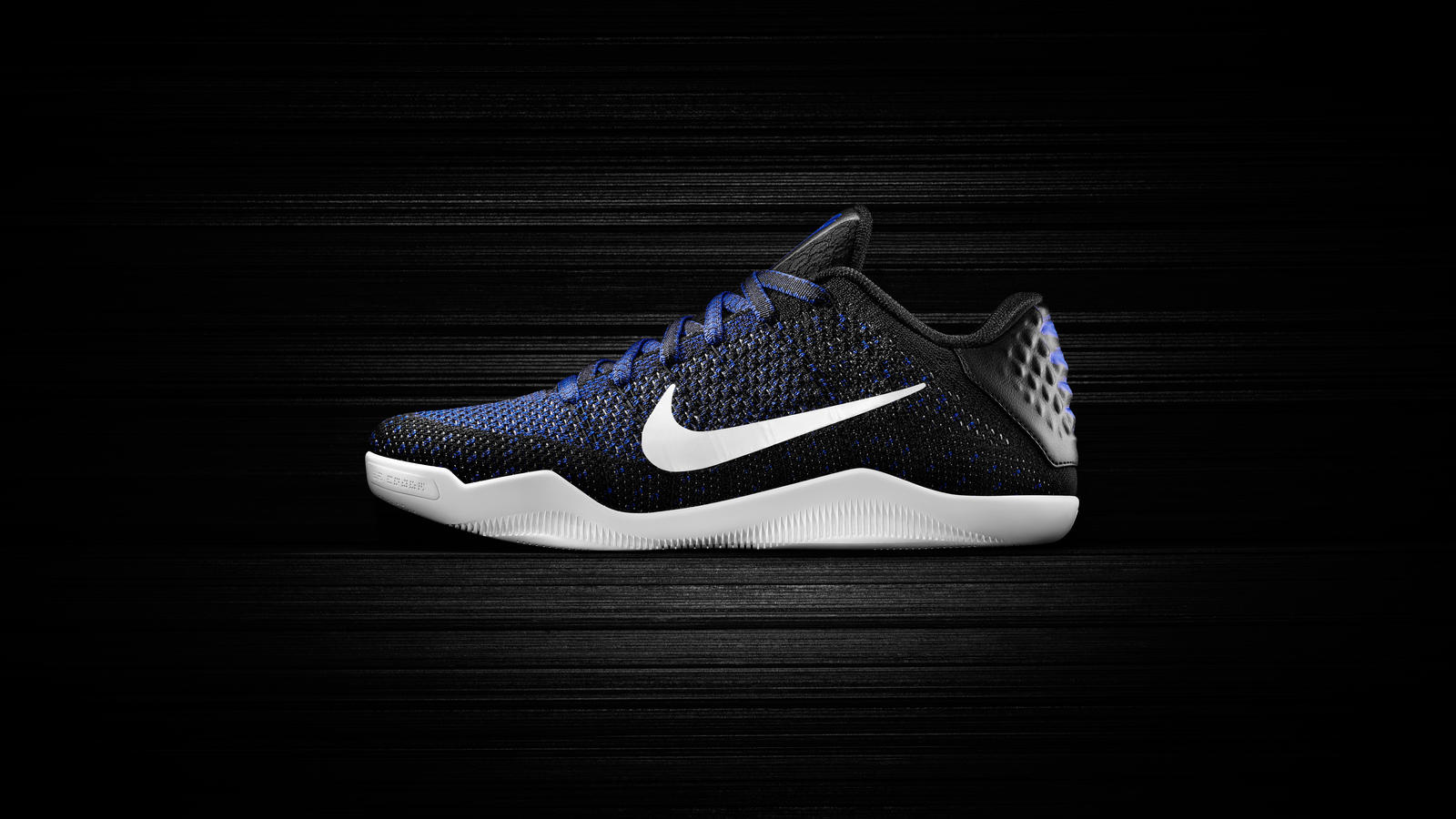 Kobe Space Shoes For Sale