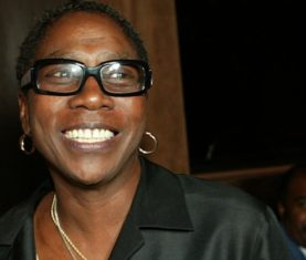 Afeni-Shakur_KevinWinter