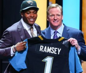 Jalen-Ramsey-e1461902264237