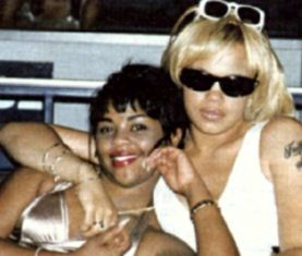 Lil'-Kim-and-Faith-Evans-Squash-Beef-Over-Biggie-for-Bad-Boy-Reunion-Tour-3