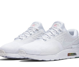 Nike-Air-Max-Zero-QS-Be-True