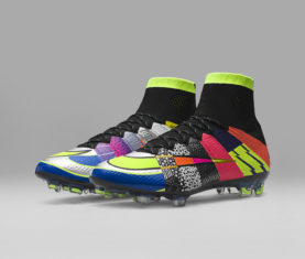 SU16_FB_WHAT_THE_MERC_MERCURIAL_SUPERFLY_FG_835363_007_E_native_1600