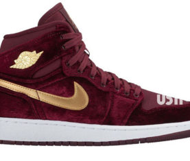 air-jordan-1-heiress-night-maroon