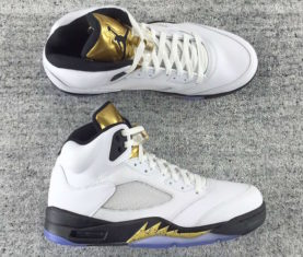 air-jordan-5-olympic-gold-medal-1