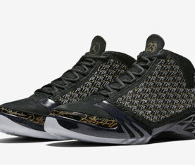 air-jordan-xx3-trophy-room-black