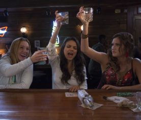 bad-moms-still