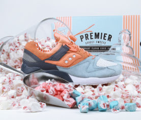 premier-saucony-sweets-release-3
