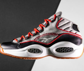 reebok-question-practice-01_o6rv5b