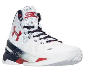 ua-curry-2-usa-olympics-1-620x435