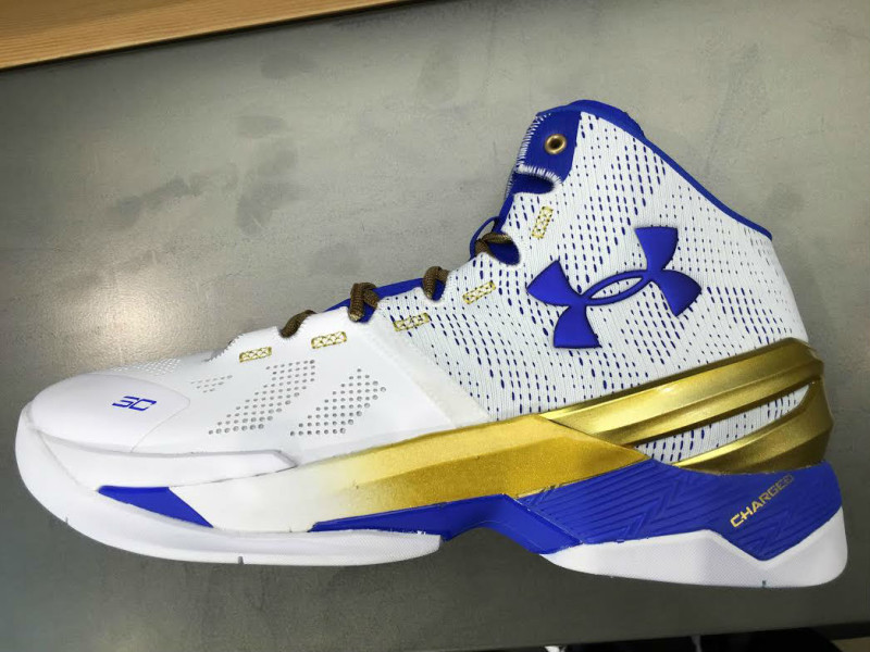 under armour curry two gold rings fit for a champion def pen