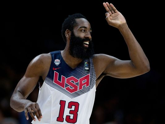 5af4b17915fd James Harden Has Withdrawn From Consideration For 2016 Olympics
