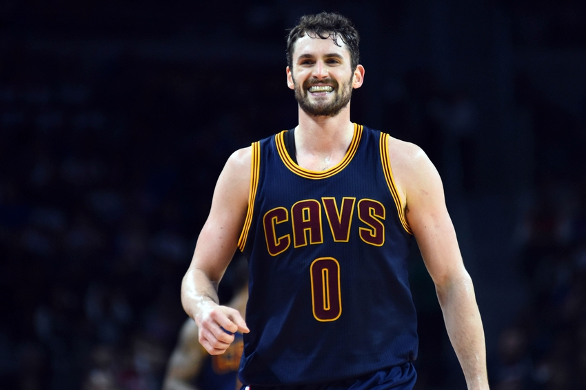kevin love says transition with cavs hasnt been easy