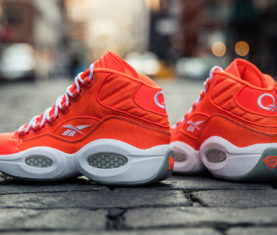 Reebok-Question-Only-the-Strong-Survive-1