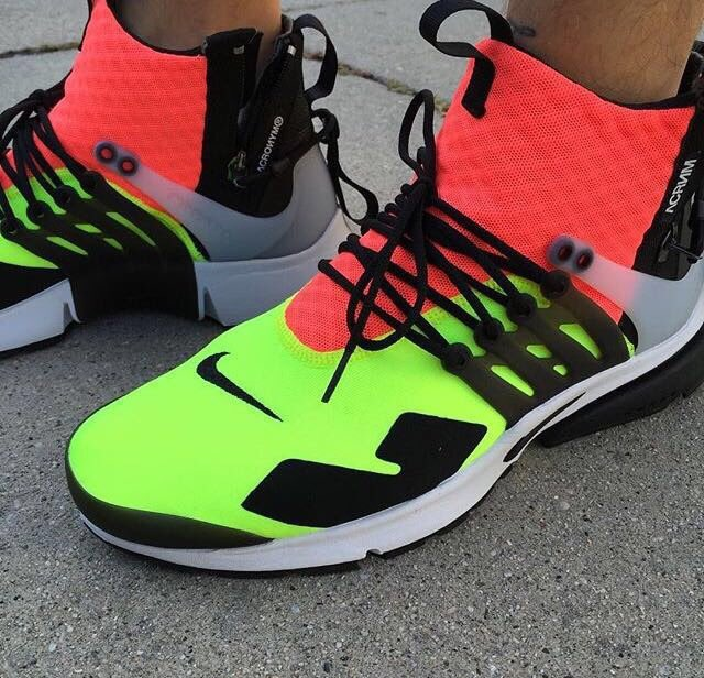 promo code 14b72 646e4 acronym-nike-air-presto-on-feet-4