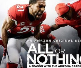 all-or-nothing-nfl-cardinals-amazon-original.0