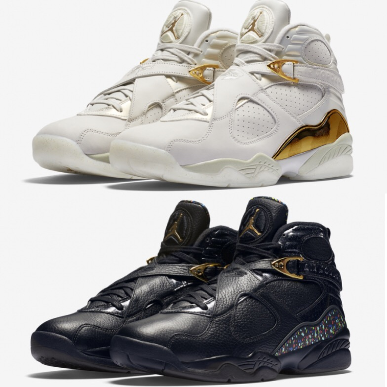 75c42b4a366 Starting back in 2014 Jordan Brand released what was known as the Air Jordan  6 Retro  Championship Pack  or the  Cigar  and  Champagne . This pack was  to ...
