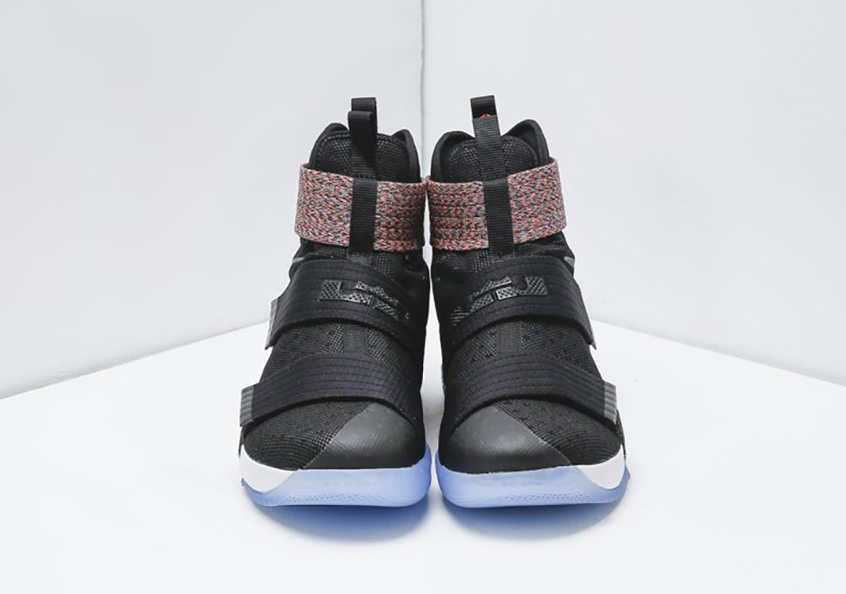 9b221cac175 ... nike-lebron-soldier-10-ep-iridescent-multicolor-strap- ...
