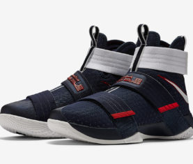 nike-zoom-lebron-soldier-10-usa-olympic-release-date
