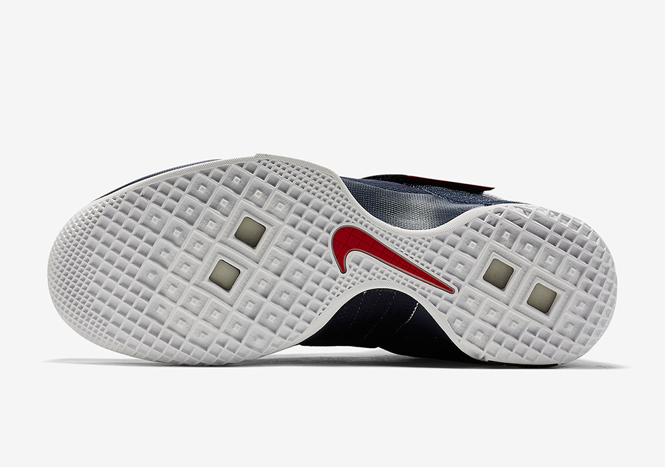 official photos e0be7 9c001 nike-zoom-lebron-soldier-10-usa-olympic-release-date-5 | Def Pen