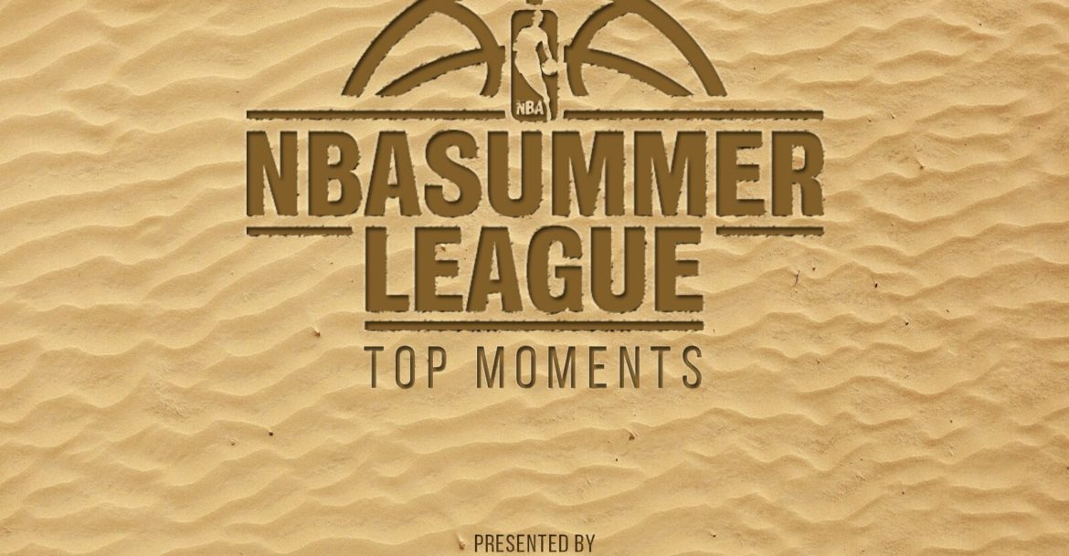 2016-nba-summer-league