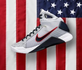 863301_146_USA_Hyperdunk_Lead_Des