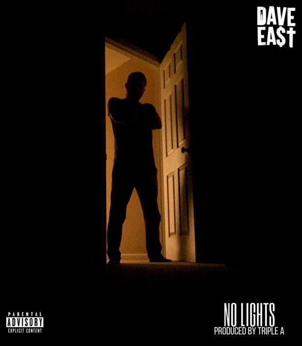 Dave East No Lights