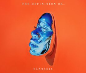 Fantasia-The-Definition-Of-Album-Cover