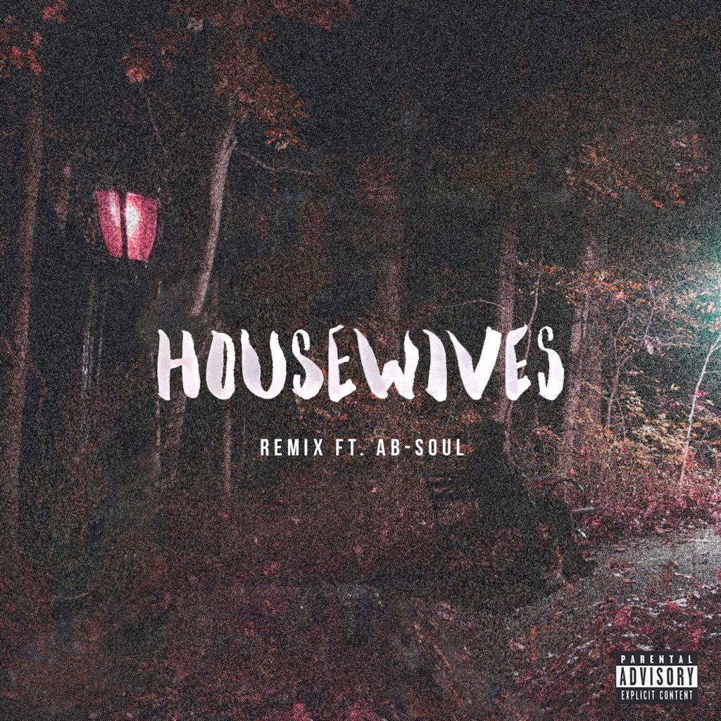 Housewives Remix