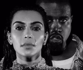 Kanye-West-Wolves-Music-Video