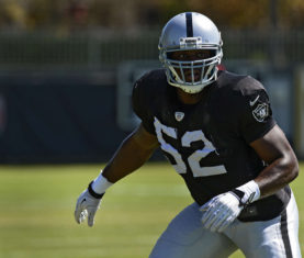Raiders_Khalil_Mack