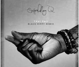 Schoolboy-q-that-part-remix-black-hippy