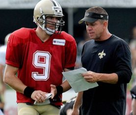 Sean-Payton-Saints-Camp-Football-Wash-7-