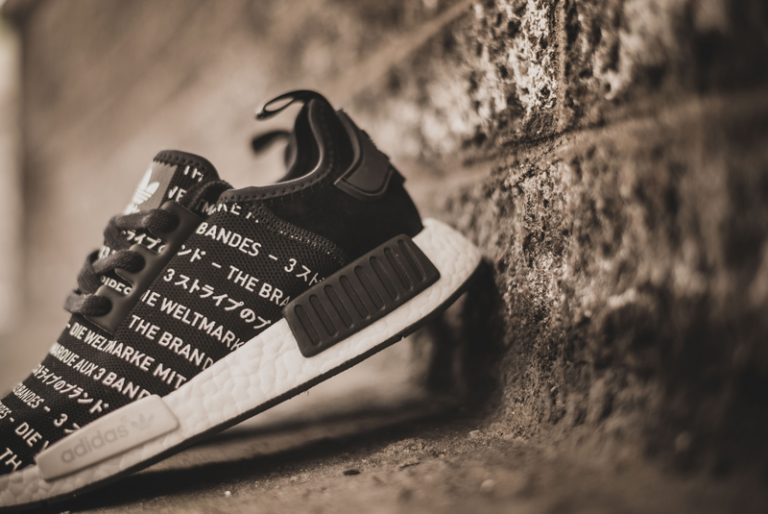 2a3a9ccecb7c5 adidas NMD  Brand With The 3 Stripes  Pack - Release Date